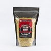 Sensation Baits Yellow Birdi 1 kg