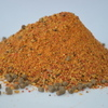 Sensation Baits Spice Stick Mix     Fűszeres Stick Mix  1kg